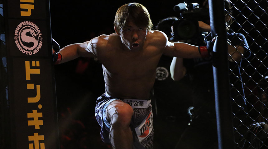 asian fighte - The 3 Best Betting Websites for UFC Fans